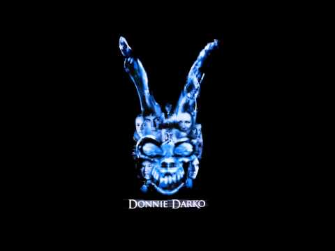 Donnie Darko - Carpathian Ridge