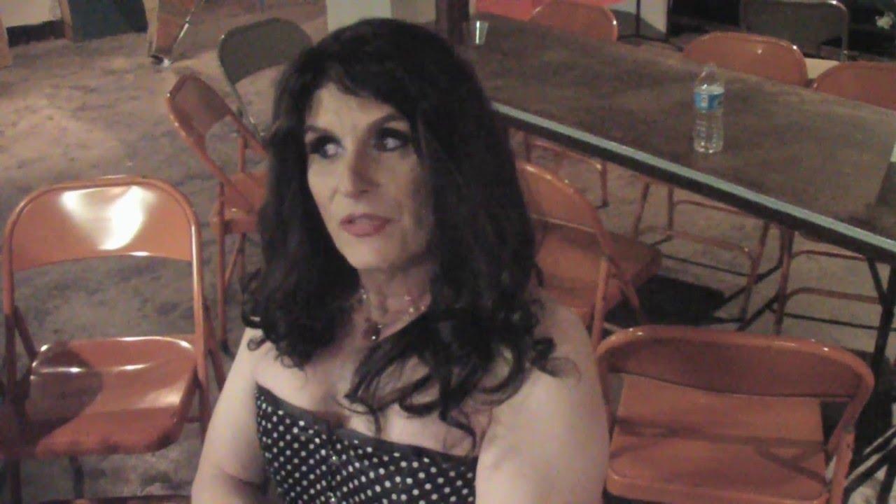 Sex pron video online in Sydney