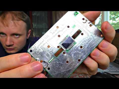 Ретранслятор 3g сигнала своими руками