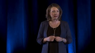 The Art and Science of Suffering   Julia DiGangi   TEDxDePaulUniversity