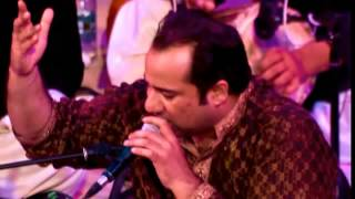 Video Sahar Qareeb Hai Sitaron Ka Haal Kya Hoga    Rahat Fateh Ali Version flv download MP3, 3GP, MP4, WEBM, AVI, FLV Juli 2018