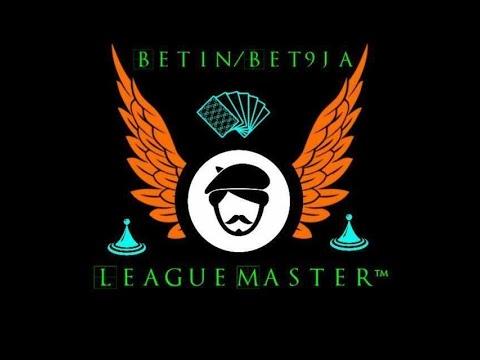 Rating: betin league tricks telegram channel