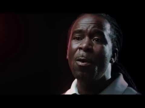 Blackmagic 4K Production Camera Music Video Test