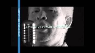 GRINGO - Ali Faque - Cause Brand institutional - Commercial - 2008