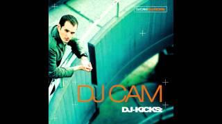 Daphreephunkateerz - Dark Jazz (DJ Cam remix)