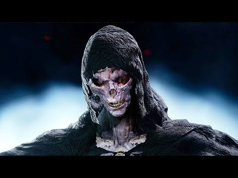 DEVIL'S HUNT All Cutscenes Full Movie Angels Vs Demons HD
