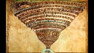 Canto 1 of Dante's Inferno Translated by John Ciardi