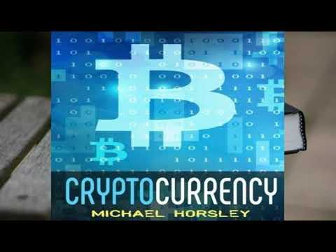 Cryptocurrency complete bitcoin ethereum altcoins course