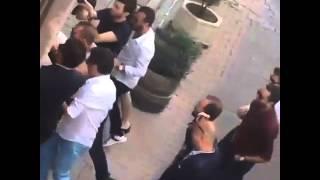 Murat Dalkılıç düğün öncesi Merve Boluğur'u evinden alıyor!