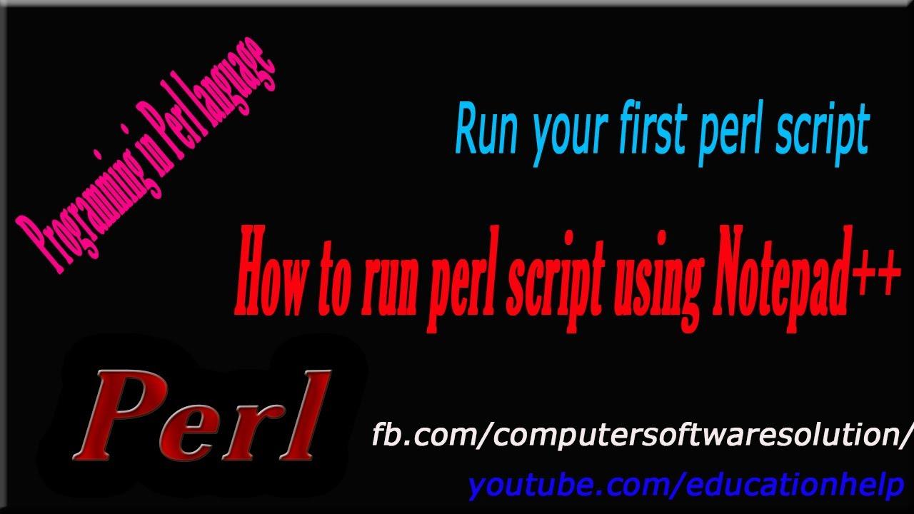 Fastest Disk For Windows - RAM Disk - ImDisk Tutorial - Free
