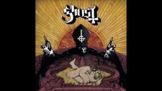 Ghost - Infestissumam (Full Album 2013)