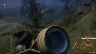 Dozkoz и Sniper: Ghost Warrior 3 BETA. 1 стрим (+ Higher Lower Game, Half-Life).