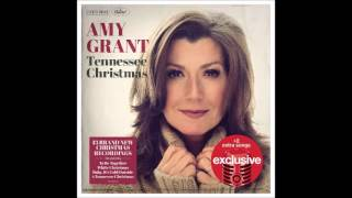 Watch Amy Grant Baby Its Cold Outside feat Vince Gill video