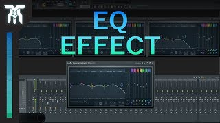 EQ Tutorial (How To Use An Equalizer)