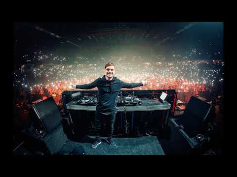 Martin Garrix MiX 2018-Best of Martin Garrix | Electronic House | Progressive House | Future Bass