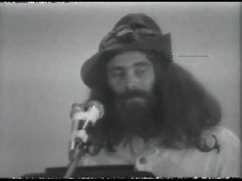 AussieCon (1975) Worldcon - Hugo Awards Banquet