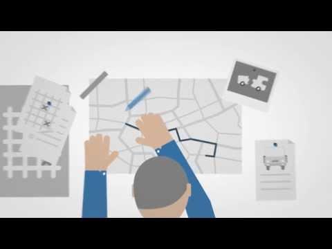road-control-software---animation-(en)