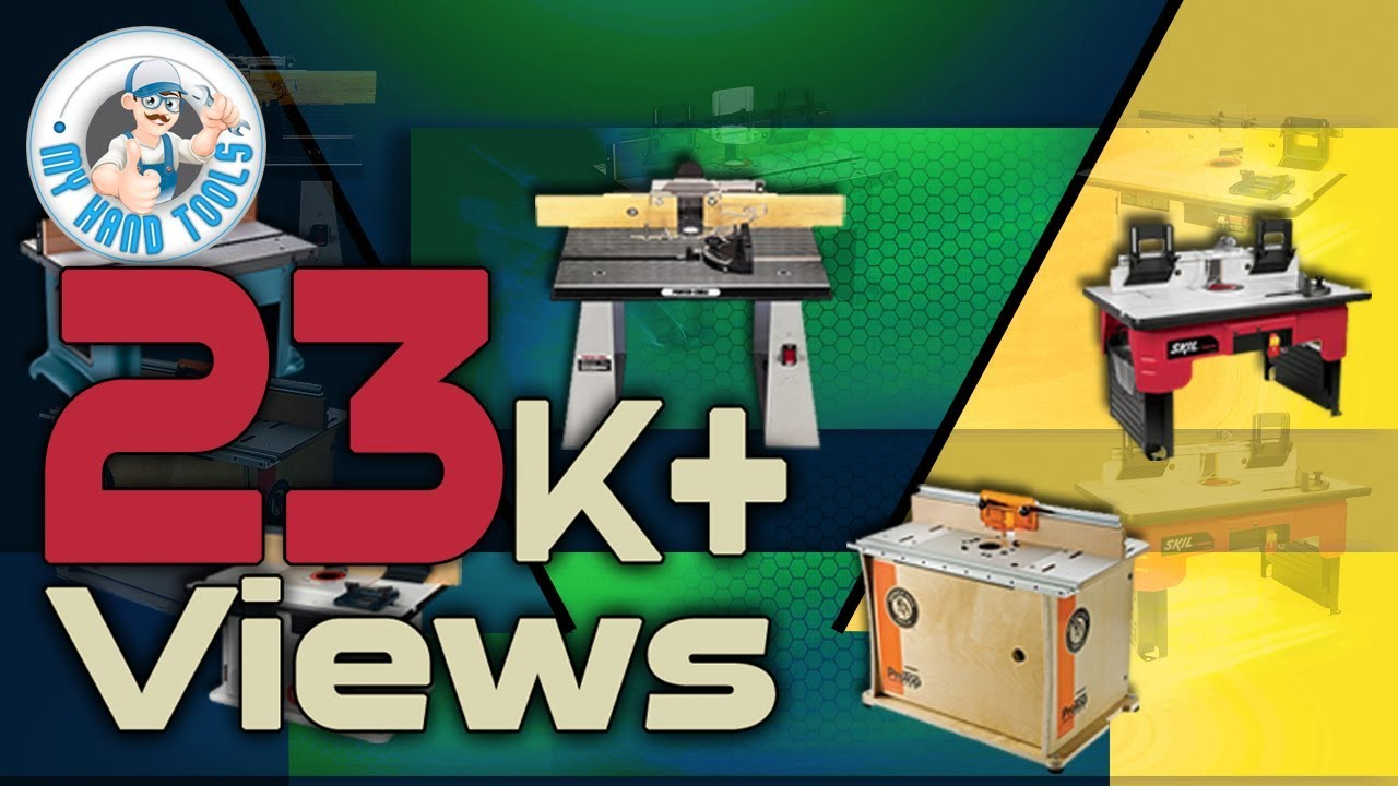 5 best router table reviews and router table plans youtube 5 best router table reviews and router table plans keyboard keysfo Image collections