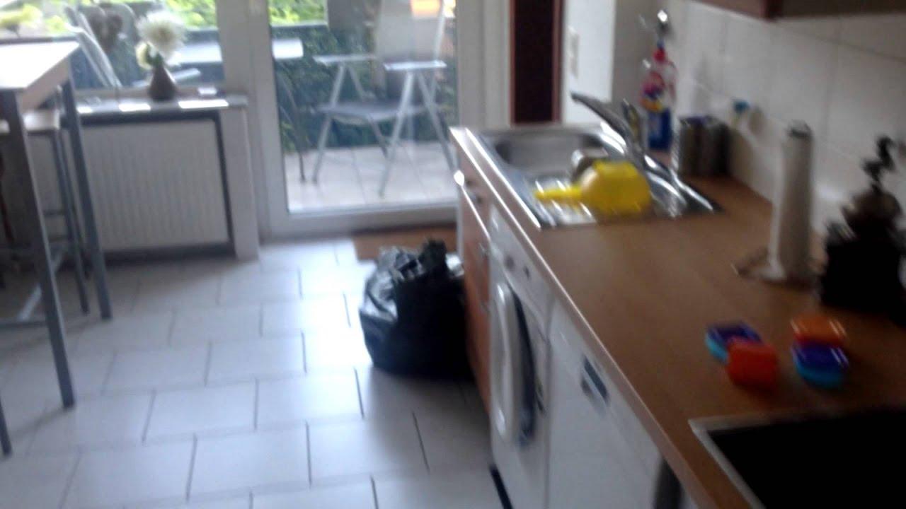sony vegas waschmaschine kaputt youtube. Black Bedroom Furniture Sets. Home Design Ideas