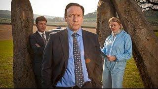 Inspector Barnaby - Die Druiden kommen - Staffel 14, Folge 05 (ganzer Film deutsch)