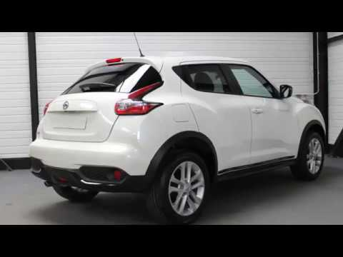 Nissan Juke 2018 N Connecta </p>                     </div> 		  <!--bof Product URL --> 										<!--eof Product URL --> 					<!--bof Quantity Discounts table --> 											<!--eof Quantity Discounts table --> 				</div> 				                       			</dd> 						<dt class=