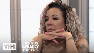 T.I. & Tiny: The Family Hustle | Super Trailer | Premieres June 1st + 9:30/8:30C | VH1