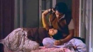 Download Monram-pira kanne kalaimane MP3 song and Music Video