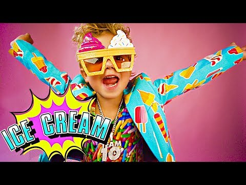 tydus---ice-cream-(official-music-video)