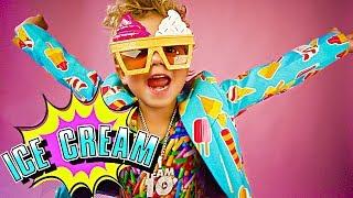 tydus-ice-cream-official-music-video