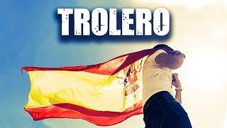 TROLERO | InfoVlogger (Videoclip)