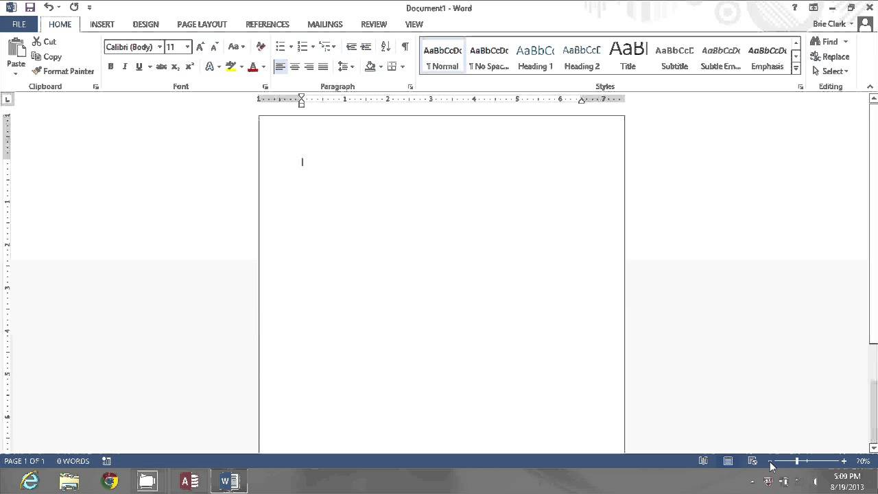 how to change pdf make to word