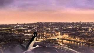 SPIRITCHASER - Not Far (MFP Deeper Love Mix)
