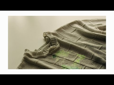 Care For What You Wear - Story of our clothes (Full)