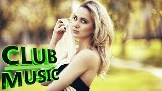 New Best Drum n Bass Music Mix 2016  | By Becko - CLUB MUSIC