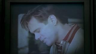 The Truman Show / Шоу Трумана, 1998 (трейлер, русский язык)