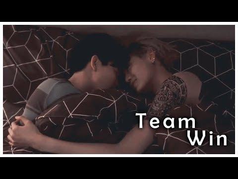 "Team & Win | ""..When We Were 18.."" | Until We Meet Again"