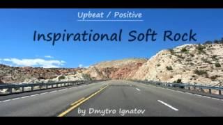 Inspirational Soft Rock music - AudioJungle (Royalty Free Music)