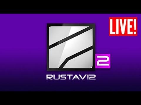 Rustavi Live