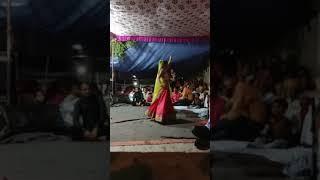 Abneger public school Nainwan Program in bansi Nainowale ne Video song  full hd