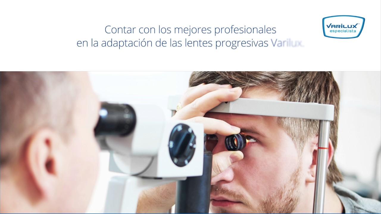 c156289068 Multifocales VariluxOptica Luis Trombetta