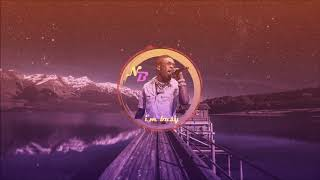 [FREE] Lil Uzi Vert type beat 2018 - I'M BUSY (PROD. NARDO)