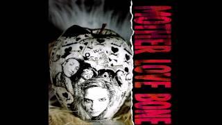 Mother Love Bone - Apple (Full Album)