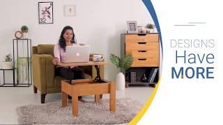 India's largest furniture rental company | Furlenco