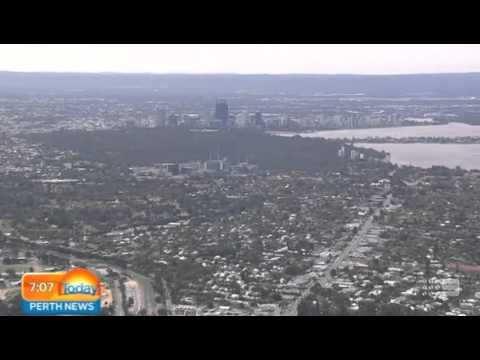 Price Plunge | Today Perth News