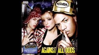 Tinchy Stryder & N-Dubz - Number 1 (N-Dubz Remix Edit) *Exclusive*