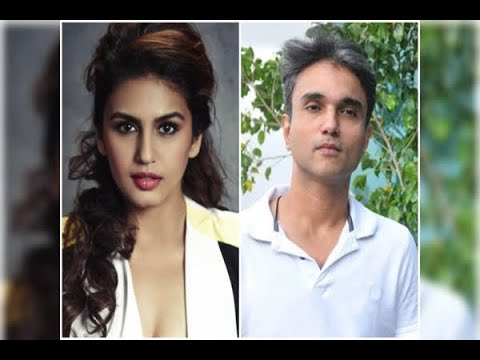 Huma Qureshi is a relationship with Sushmita Sen's ex boyfriend & director Mudassar Aziz? Mp3
