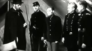 Abraham Lincoln 2013 Full Movie English Sub • Biography ~ History ~ Drama