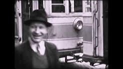 Das Tram Altdorf - Flüelen (1906-1951)