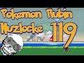 Let's Play Pokémon Rubin Randomized Nuzlocke [119] Der Torwächter