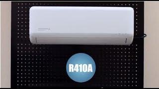 Купить кондиционер Mitsushito в Симферополе(Смотрите обзор кондиционера Mitsushito серии DIG1 - это высокотехнологичные инверторные модели, работающие на..., 2014-06-13T14:33:16.000Z)